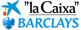 La Caixa compra el negocio de Barclays para particulares en España por 800 millones de euros