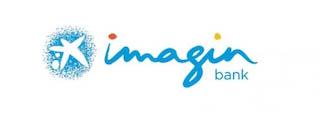 ImaginBank, la nueva banca para móvil de Caixabank