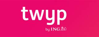 Twyp de ING, enviar y recibir dinero con el móvil