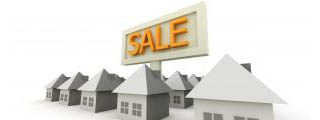 Mejores hipotecas en el 2016