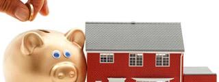 Las 5 mejores hipotecas