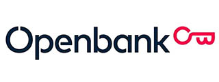 Relanzamiento y cambio de imagen de Openbank