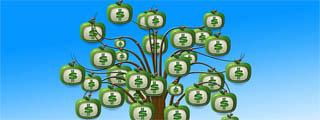 Los préstamos personales online más baratos