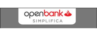 Ofertas de Openbank