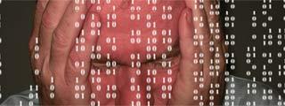 Evita ser estafado con el sistema de mula phishing