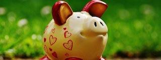 Fondos garantizados vs depósitos a plazo fijo