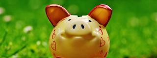 La importancia de un Fondo de Garantía de Depósitos europeo