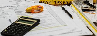 Planes de pensiones reforma fiscal