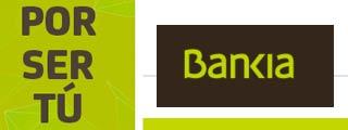 """Bankia te quita las comisiones """"por ser tú"""""""