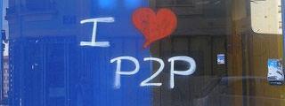 ¿Qué son los préstamos P2P y cómo funcionan?