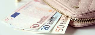 4 Préstamos rápidos bancarios que no conocías