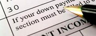 Pedir un préstamo para pagar otro ¿es recomendable?