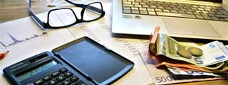 Préstamos para pagar la renta: Credi-Renta db, Renta Fácil Unicaja y Credirenta Sabadell