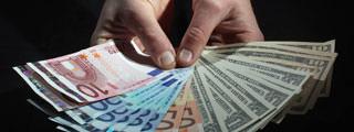 ¿Qué necesitas para pedir un préstamo?