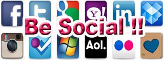 Redes sociales para pymes, ¿te interesa?
