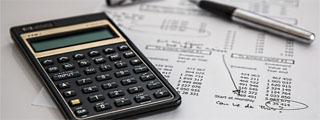 ¿Debo refinanciar mi hipoteca?