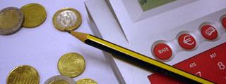 Consejos para refinanciar préstamos