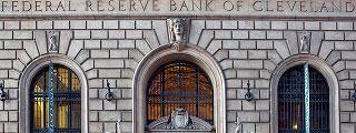 Si la Fed sube los tipos, ¿me debo pasar a los depósitos bancarios?