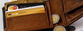 Qué hacer en caso de pérdida o robo de mi tarjeta de crédito o débito