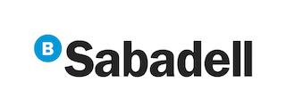 Cuentas Expansión para Negocios y Empresas del Sabadell