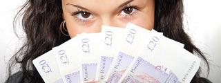 La guerra de los cajeros ¿quiénes han comenzado a cobrar comisiones por sacar dinero?