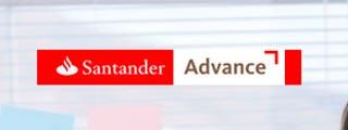 Santander Advance: solución integral para pymes