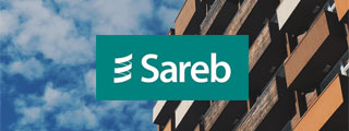 El fracaso del SAREB: los accionistas rechazan aportar más capital