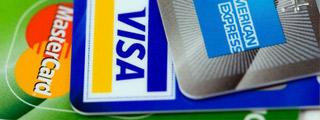 Cómo evitar comisiones en tus tarjetas de crédito