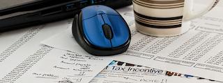 Calcular pagos fraccionados del impuesto de sociedades con la nueva reforma