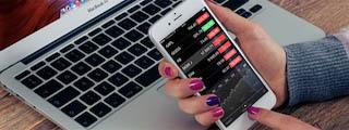 El spread reduce la rentabilidad de la inversión