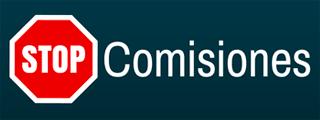 Cuentas sin nómina ni comisiones