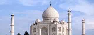Bancos en India ofrecen depósitos a más de un 8% TAE