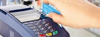 Nuevo límite en las comisiones por compra con tarjeta: ¿beneficio para el consumidor?