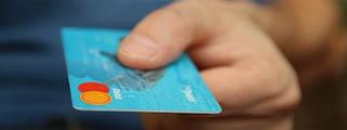 Protección ante fraudes con tarjetas