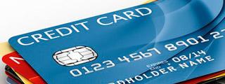 Cómo ahorrar teniendo una tarjeta de crédito o débito