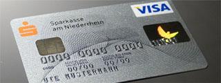Las mejores tarjetas de crédito sin vinculación