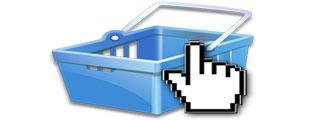 Tarjetas virtuales, ¿en qué consisten?