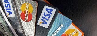 Reacciones a la limitación de comisiones a comercios al cobrar con tarjeta