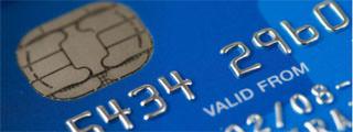 Tarjeta de crédito vs tarjeta de débito