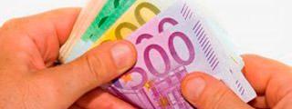Minicréditos sin nómina, para desempleados, pensionistas y autónomos