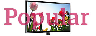 Regalo TV y alta rentabilidad por domiciliar la nómina en el Popular