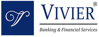 Los depósitos más rentables son de Vivier & Co, pero