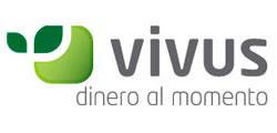 Vivus sube sus créditos hasta los 1.000 €
