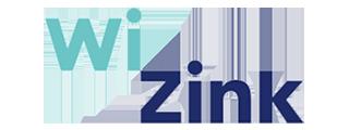 WiZink el banco que más crece en 2015