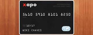 Xapo: Tarjeta de débito de Bitcoins