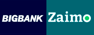 Préstamo Zaimo vs Préstamo Bigbank