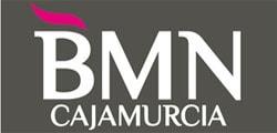BMN - Caja Murcia