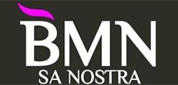 BMN - Sa Nostra