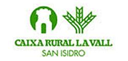 Caixa Rural La Vall