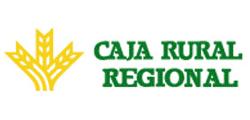Caja Rural Regional